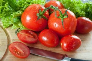Кетчуп на зиму из помидоров – общие принципы приготовления