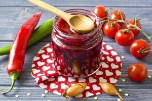 Маринованная свекла быстрого приготовления – общие принципы приготовления