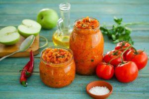 Советы и хитрости изготовления салатов на зиму из моркови